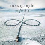 I Deep Purple e l'album 2017 InFinite: informazioni su tutte le versioni e la tracklist
