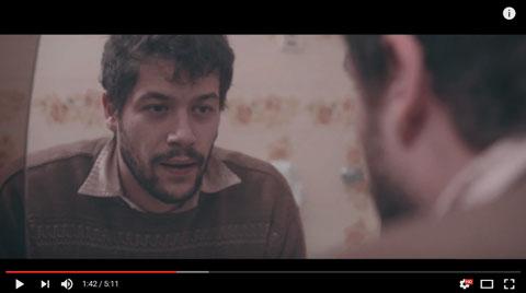 la-verita-videoclip-brunori-sas