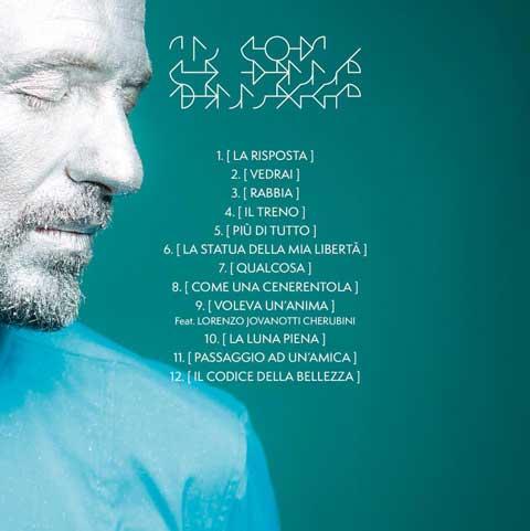 lato-b-copertina-album-samuel-ilcodicedellabellezza