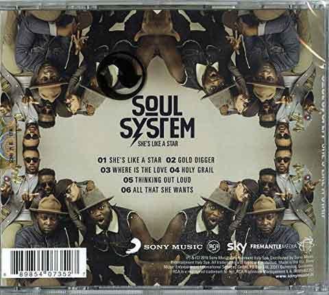 lato-b-copertina-album-she-s-like-a-star-soul-system