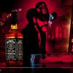 Metallica: guarda il video di Murder One (testo e traduzione)