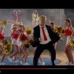 Le Serebro e il nuovo singolo My Money: video, testo e traduzione