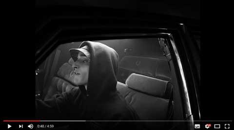 no-way-videoclip-zoda