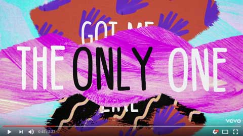 only-one-lyric-video-sigala-digital-farm-animals