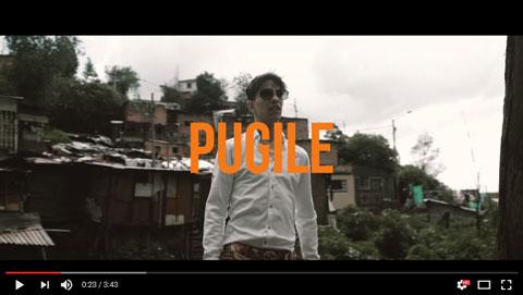 pugile-videoclip-tedua