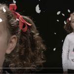 """""""Quel bulletto del carciofo"""" è la canzone vincitrice dello Zecchino d'Oro 2016: video e testo"""