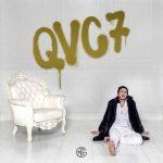 Gemitaiz – QVC7 (Quello Che Vi Consiglio Vol. 7): tracklist del nuovo mixtape in download gratuito dal…