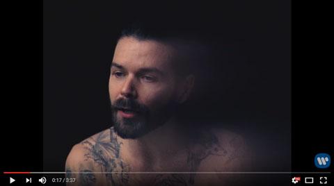 re-arrange-videoclip-biffy-clyro