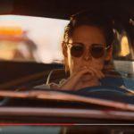 The Rolling Stones: guarda il video di Ride 'Em On Down (testo e traduzione)