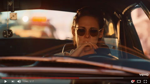 ride-em-on-down-videoclip-rolling-stones