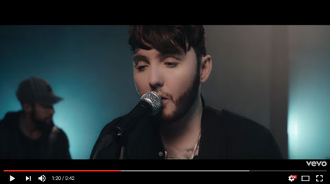 safe-inside-videoclip-james-arthur