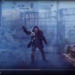 Metallica: guarda il video di Spit Out the Bone (traduzione del testo)