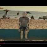 Canzone pubblicità Poste Italiane (con il Robot): titolo, info, testo e traduzione