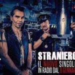 """Litfiba: ascolta il nuovo singolo """"Straniero"""" (con testo) + video"""