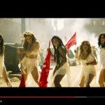 Fifth Harmony – That's My Girl (remixes) è il nuovo singolo: video e traduzione del testo