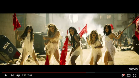 thats-my-girl-videoclip-fifth-harmony