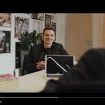 Rovazzi: audio del nuovo singolo Tutto molto interessante + video ufficiale e testo