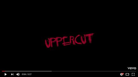 uppercut-video-gemelli-diversi