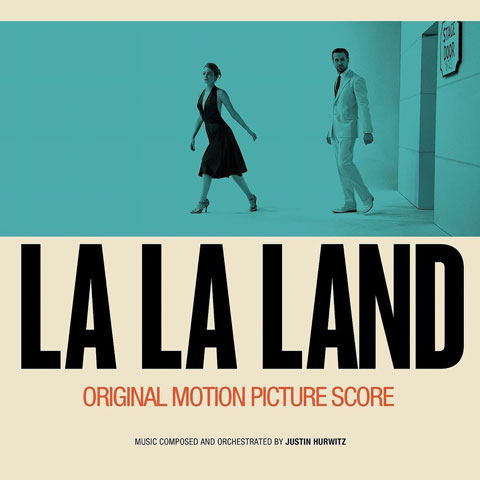 La-La-Land-original-motion-picture-score-cover