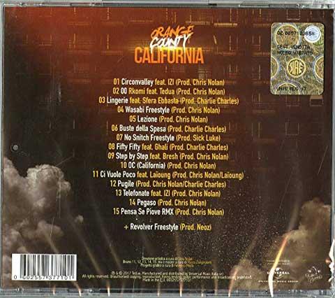 Orange-County-California-lato-b-cover