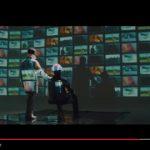 Jamiroquai: guarda il video del nuovo singolo Automaton dall'album omonimo (testo e traduzione)