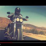 Fly Project e il singolo Butterfly feat. Andra: video, testo e traduzione