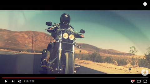 butterfly-videoclip-fly-project