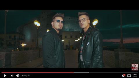 chest-e-napule-videoclip-i-desideri