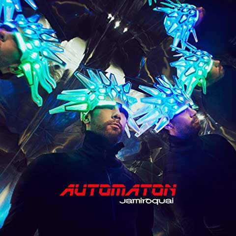 copertina-Automaton-Jamiroquai-album