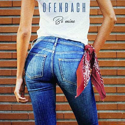 copertina-Be-Mine-Ofenbach