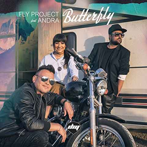 copertina-Butterfly-Fly-Project-ft-andra