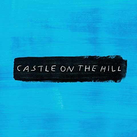 copertina-castle-on-the-hill-ed-sheeran