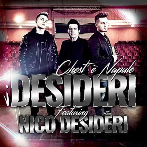 copertina-Chest-e-Napule-i-Desideri-feat-nico