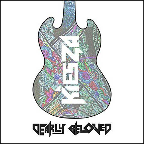 copertina-dearly-beloved-kiesza