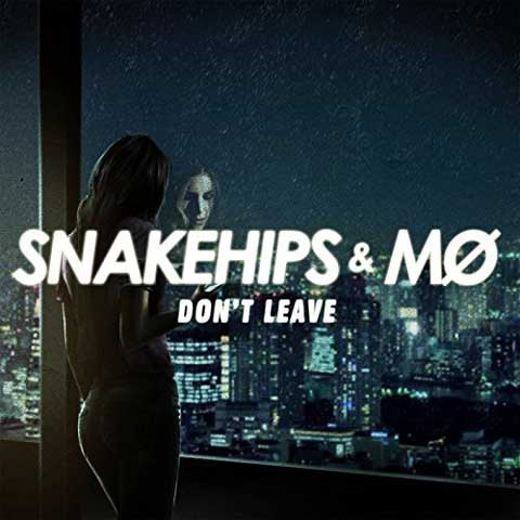 copertina-Dont-Leave-Snakehips-and-mo