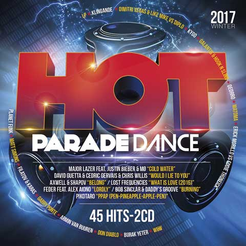 copertina-Hot-Parade-Dance-Winter-2017