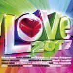 Radio Italia Love 2017, è uscita la compilation con le canzoni d'amore per San Valentino: tracklist del doppio CD + concorso per vincerla