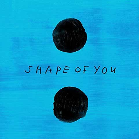 copertina-shape-of-you-ed-sheeran