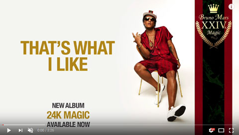 copertina-thats-what-i-like-bruno-mars