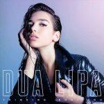 Dua Lipa: ascolta la nuova canzone Thinking 'Bout You + testo e traduzione + video