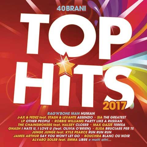 copertina-Top-Hits-2017