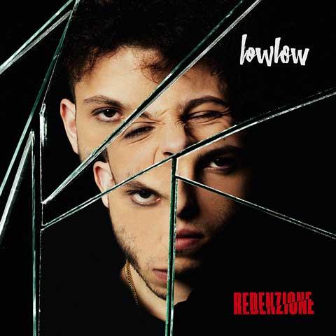 copertina-album-Redenzione-lowlow