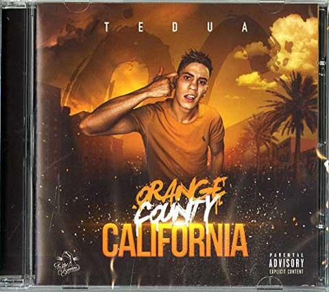 copertina-album-cd-Orange-County-California