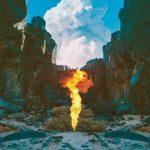 Bonobo: tracklist e audio canzoni del nuovo album Migration