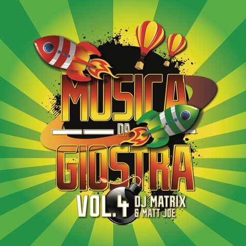 copertina-album-musica-da-giostra-vol-4-dj-matrix