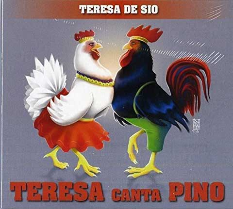 copertina-album-teresa-de-sio-canta-pino
