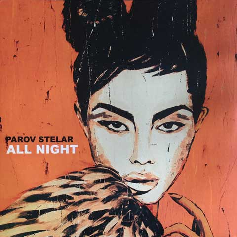copertina-all-night-parov-stelar