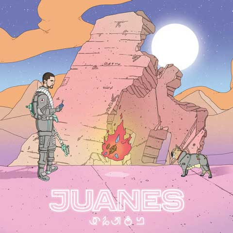 copertina-brano-fuego-juanes