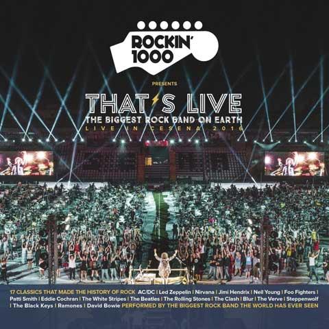copertina-cd-ThatS-Live-In-Cesena-2016-rockin-1000