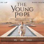 The Young Pope – la colonna sonora della serie tv di Paolo Sorrentino: tracklist e audio delle musiche by Lele Marchitelli